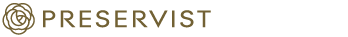 日本プリザービスト協会 プリザーブド加工の学びと資格|プリザーブドフラワー|結婚式ブーケ保存|教室|講師ディプロマ